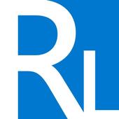 Restologik Driver icon
