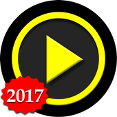 Max Player (HD Video Player) icon