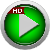 Indian MAX Player - Indian HD Video Player icon