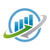 RP3 Business Analytics icon