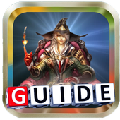 guide  rpg  avabel icon