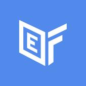 ESportsFactory icon
