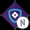 SkillGuard NFC icône