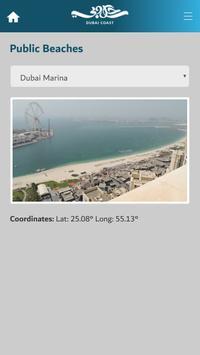 Dubai Coast screenshot 6