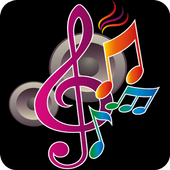 Wikimusic icon