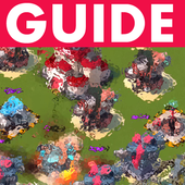 ❖ Tips for Boom Beach icon