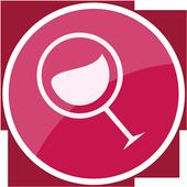 Fruska GoWine icon