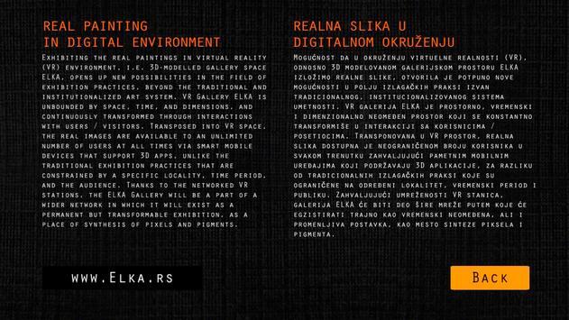 Elka 3D Gallery screenshot 4