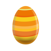 Eggs Cracker icon