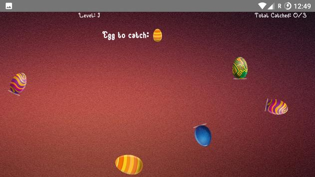Eggs Cracker screenshot 3