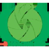 Eco Action icon