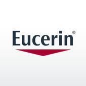 Eucerin® put lepote icon