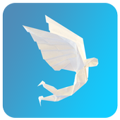 eventmanager.rs icon