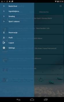 eventmanager.rs apk screenshot