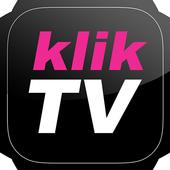 KlikTV icon
