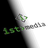 Ist Media icon