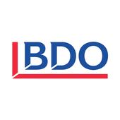 Mit BDO icon