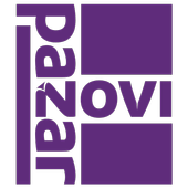 RTVNP icon