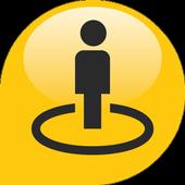 TaxiPlus icon
