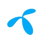 Moj Telenor icon