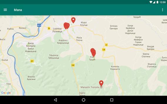 Vukov sabor screenshot 13