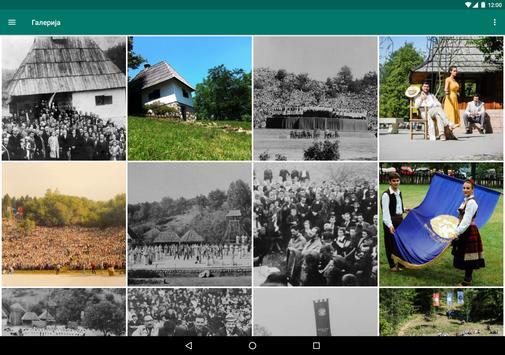 Vukov sabor screenshot 7
