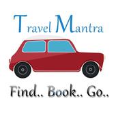 Travel Mantra icon