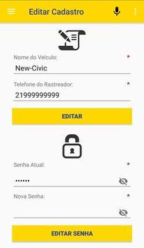 RSM BLOQUEADOR screenshot 5
