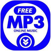 Tube MP3 Online Music Player icon