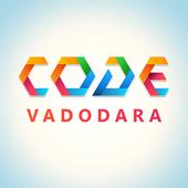 CodeVad icon