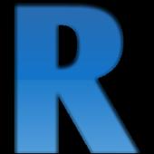 RSSly - Dein RSS-Reader icon