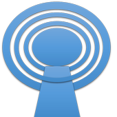 Wi-Mark: reception benchmark icon