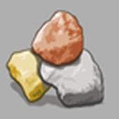 석회암이 간직한 지구의 역사 icon