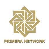Primera TV Network icon