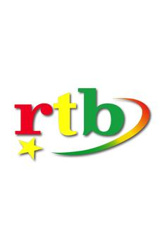RTB poster