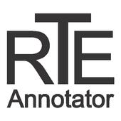 AnnotatedWol icon