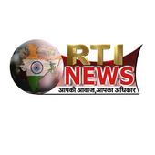 RTI NEWS icon