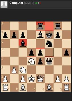 RTS Chess screenshot 2