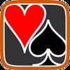 Card Trick icon