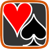 Card Trick 图标