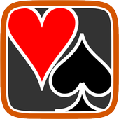 Card Trick icon