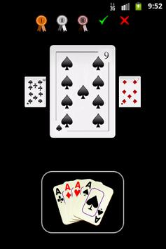 Card Trick screenshot 5
