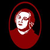 Правоохранительные органы РФ icon