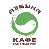 Азбука Кафе icon
