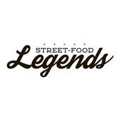Легенды&Ко | Балаково icon