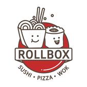 Ролл-Бокс   Дмитров icon