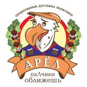 Арел   Екатеринбург icon