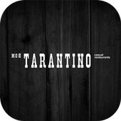 Мой Tarantino icon