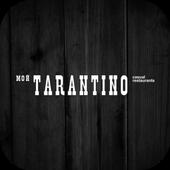 Мой Tarantino | Магнитогорск icon