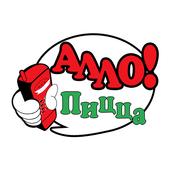 Алло пицца | Мурманск icon
